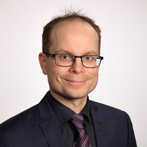 Petri Karkkola profiilikuva