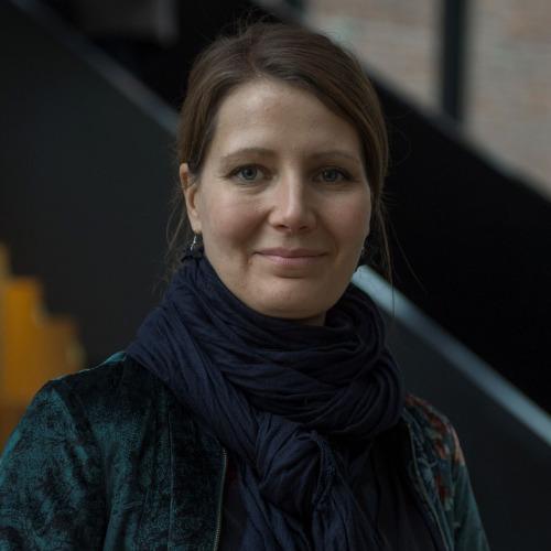 1. henkilön kuva Alina Kuusisto (alina.kuusisto@uef.fi)