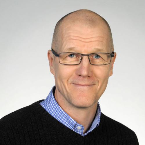Jukka Sihvonen´s  Profile image