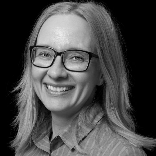 1. henkilön kuva Eeva Aromaa (eeva.aromaa@uef.fi)