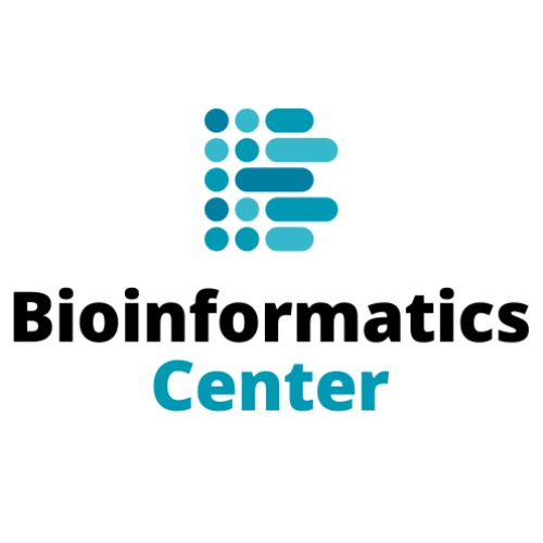 1. kuva tutkimusryhmästä Bioinformatiikkakeskus