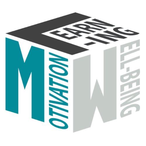 Motivaatio, oppiminen ja hyvinvointi (MoLeWe UEF) profiilikuva