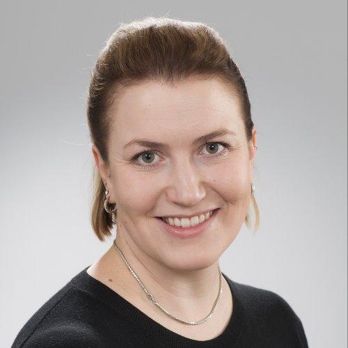 Juulia Järvinen