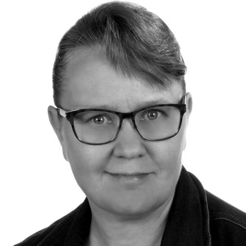 Helena  Eronen profiilikuva