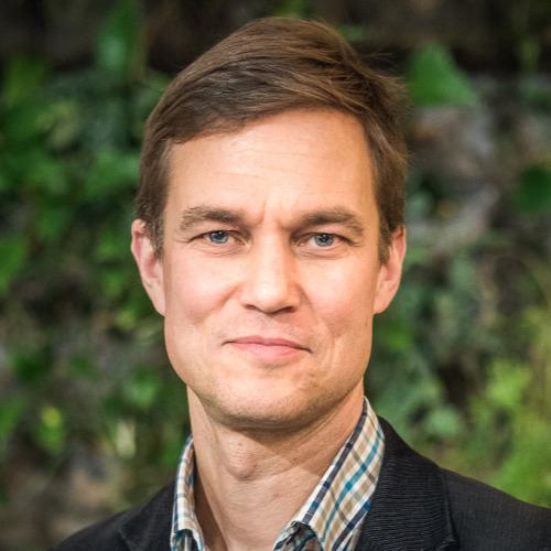 Lasse Peltonen profiilikuva