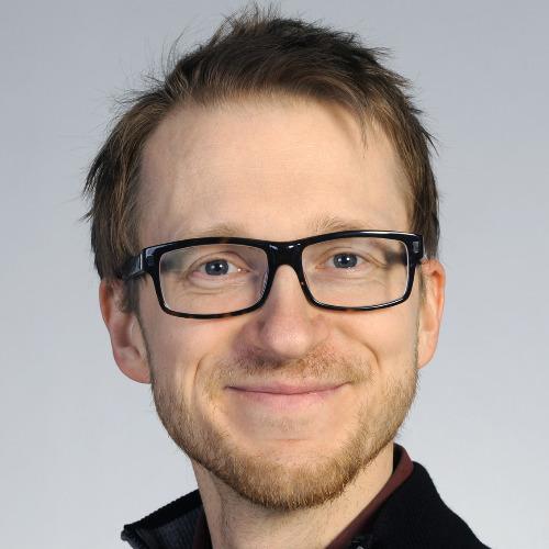 1. henkilön kuva Arttu Puhakka (arttu.puhakka@uef.fi)