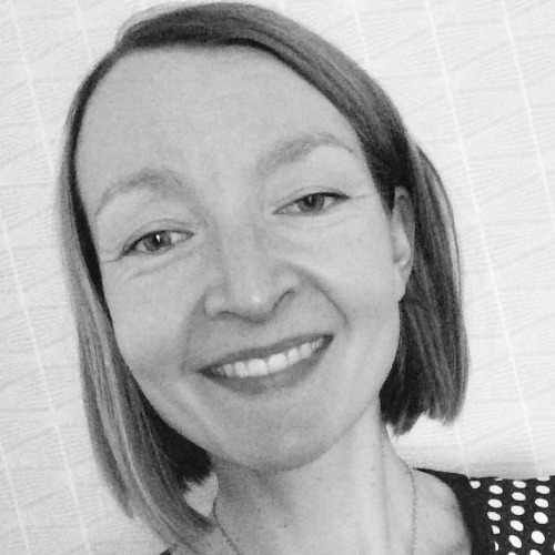 1. Carousel image of person  Maija Mustonen (maija.mustonen@uef.fi)