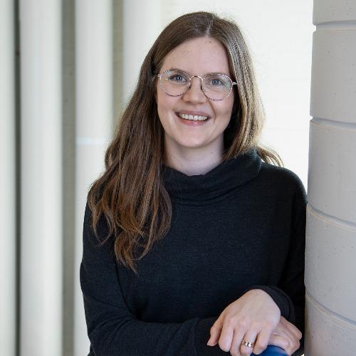 1. henkilön kuva Elisa Tiilikainen (elisa.tiilikainen@uef.fi)