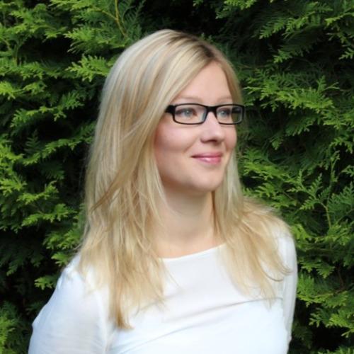 1. henkilön kuva Sini Rantanen (sini.rantanen@uef.fi)