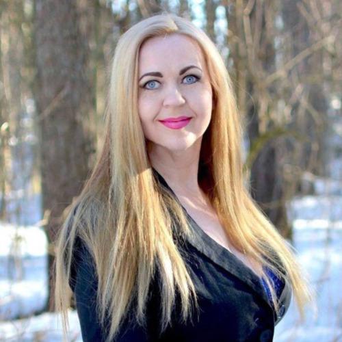 Inga  Suoniemi´s  Profile image