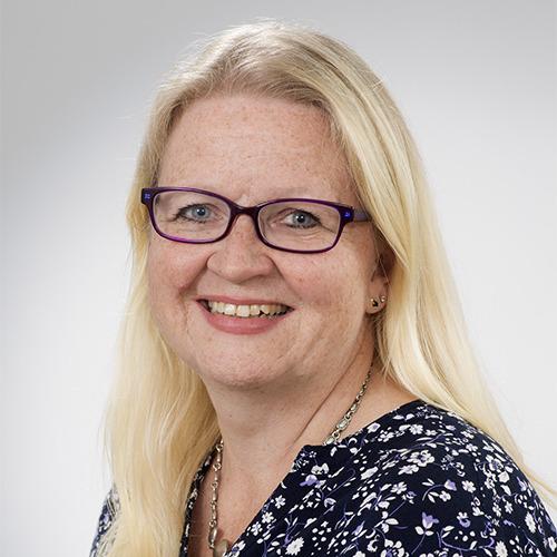 1. henkilön kuva Sari Rissanen (sari.rissanen@uef.fi)