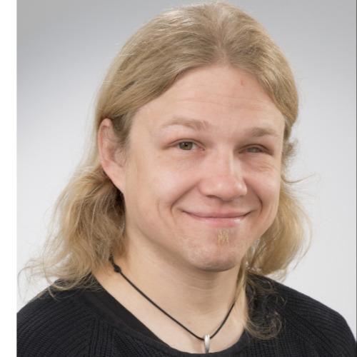 Juri Timonen
