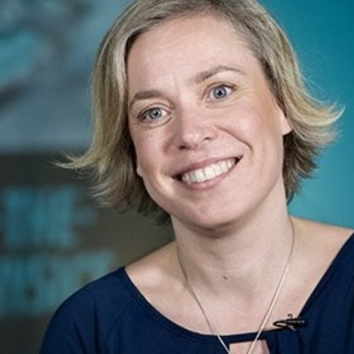 1. Carousel image of person  Annele Virtanen (annele.virtanen@uef.fi)