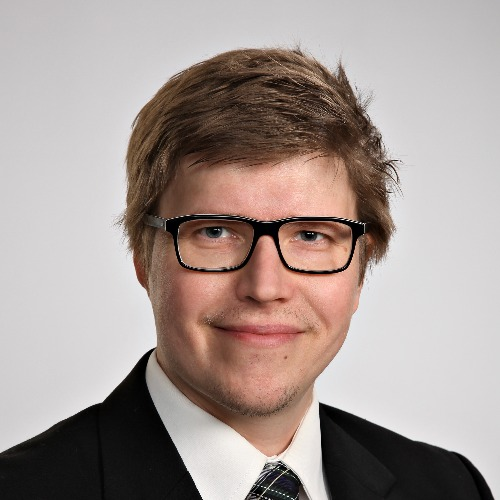 1. henkilön kuva Mika Nissinen (mika.nissinen@uef.fi)