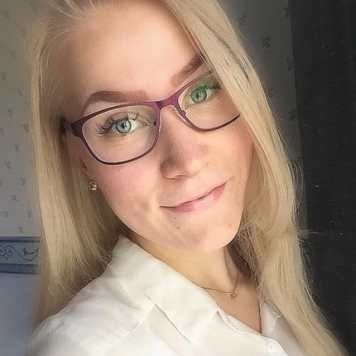 Susanna Toikka