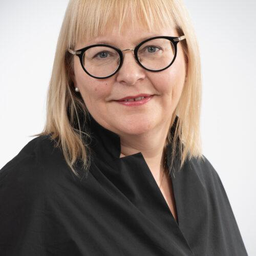1. henkilön kuva Hanna Lehtimäki (hanna.lehtimaki@uef.fi)
