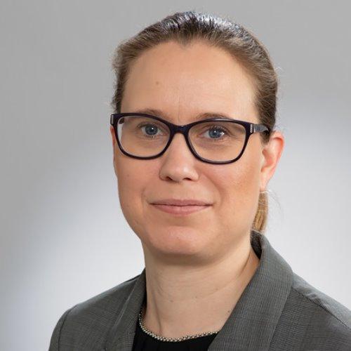 1. henkilön kuva Heini Koskenvuori (heini.koskenvuori@uef.fi)