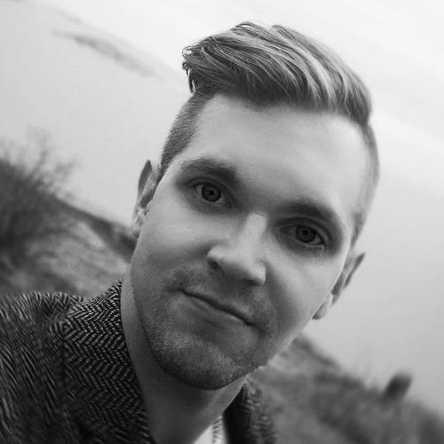 1. henkilön kuva Jimi Rantanen (jimi.rantanen@uef.fi)