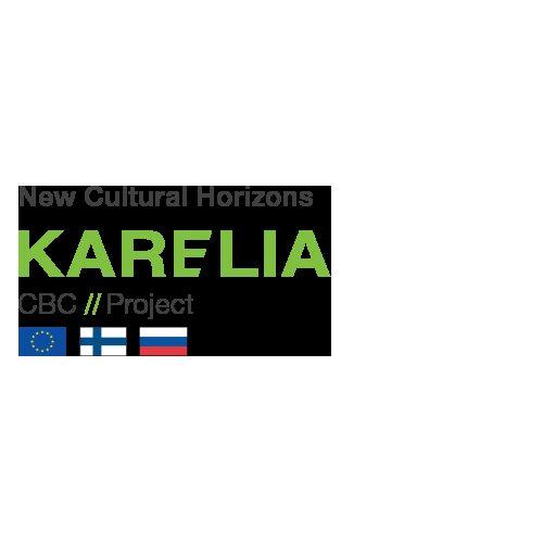 Esittelykuva tutkimusryhmästä New Cultural Horizons