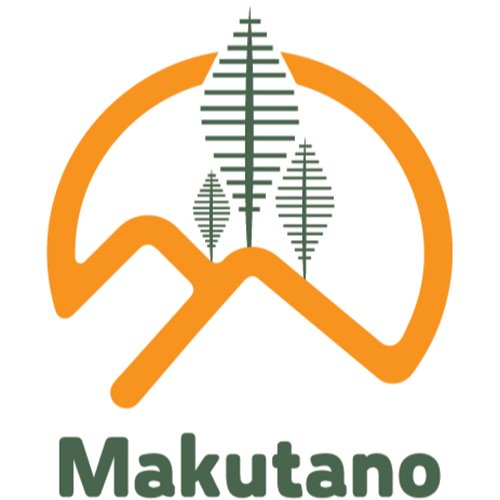 MAKUTANO – Translocal forest owners and environmental collaboration: An action learning process of forest governance transformation in Tanzania´s Profile image