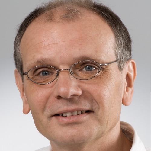 Carsten Carlberg´s  Profile image