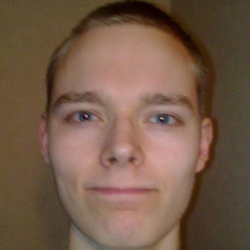 1. Carousel image of person  Paavo Vartiainen (paavo.vartiainen@uef.fi)