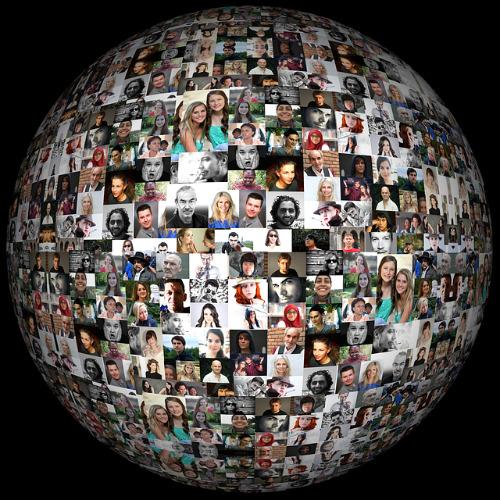 1. kuva tutkimusryhmästä Kestävä hyvinvointi