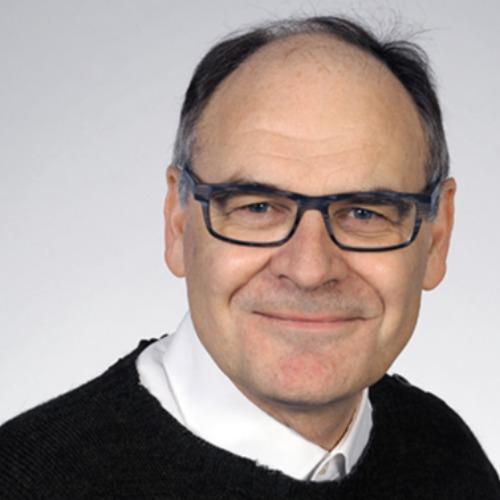 Antti  Erkkilä profiilikuva