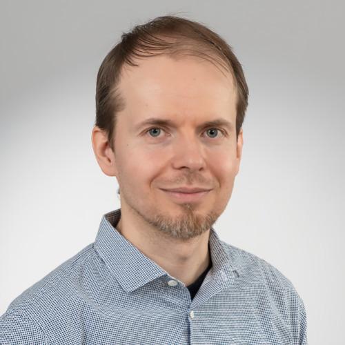 Olli  Sippula´s  Profile image