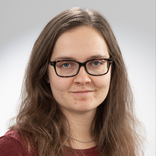 Maria  Sääskilahti profiilikuva
