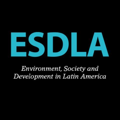 Environment, Society and Development in Latin America Research Group - ESDLA profiilikuva