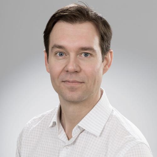1. henkilön kuva Jarkko Rautio (jarkko.rautio@uef.fi)