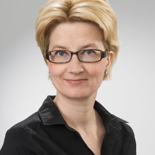 Sanna Pasonen-Seppänen