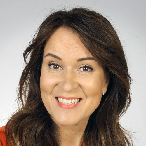 1. henkilön kuva Anne Karhu (anne.karhu@uef.fi)