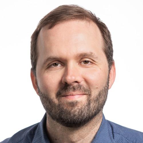 Mikko  Aaltonen profiilikuva