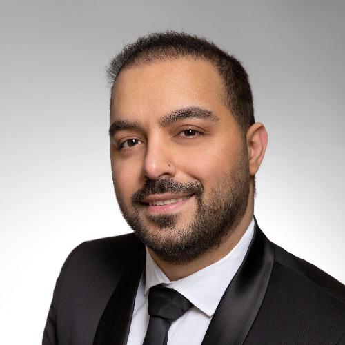 Behnam  Tajik profiilikuva