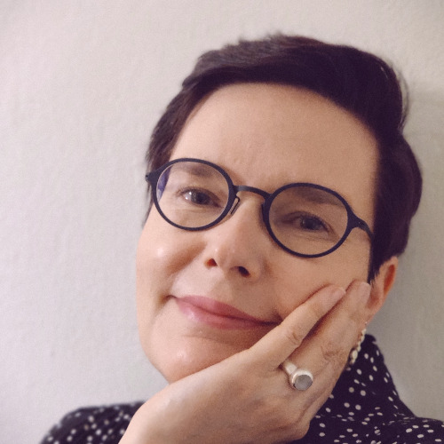 Johanna Uotinen