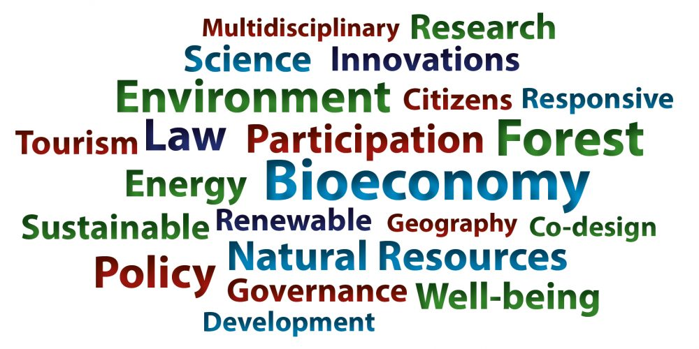 Introducing image of the group Social Scientific Biosociety Research Network (SOBIO)