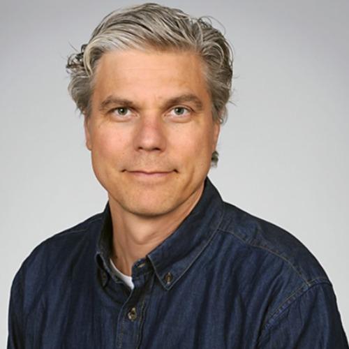 Timo Martikainen