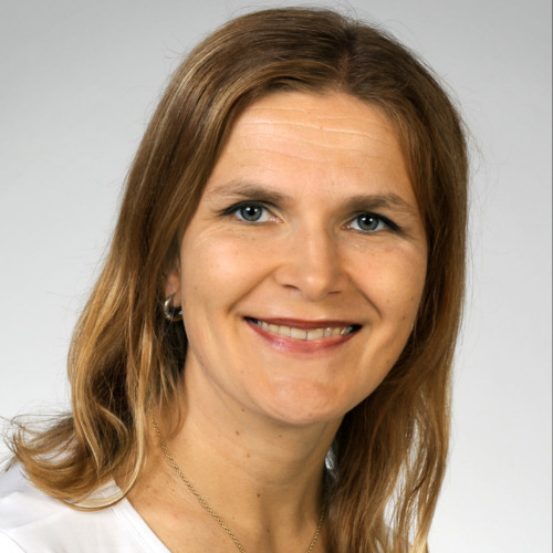 1. henkilön kuva Outi Väyrynen (outi.vayrynen@uef.fi)