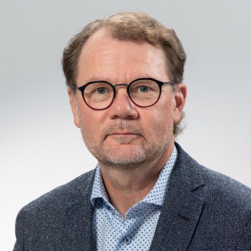 1. henkilön kuva Jarkko Ketolainen (jarkko.ketolainen@uef.fi)