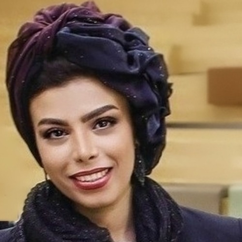 Maryam  Zarra-Nezhad profiilikuva