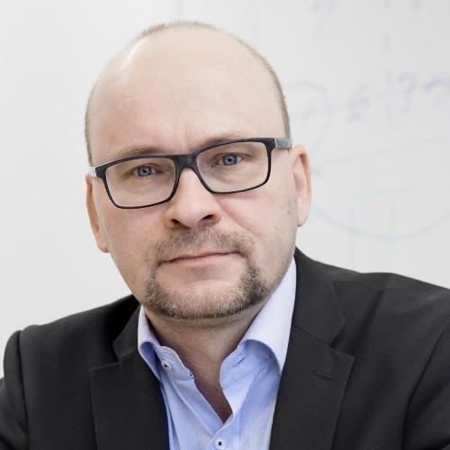 Markku Hiltunen
