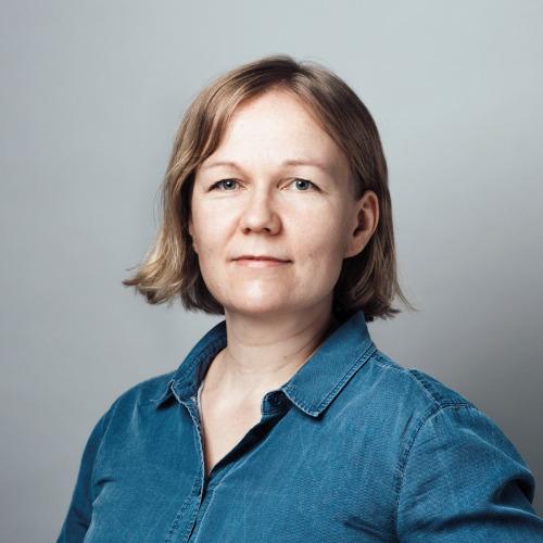 Laura  Peutere profiilikuva