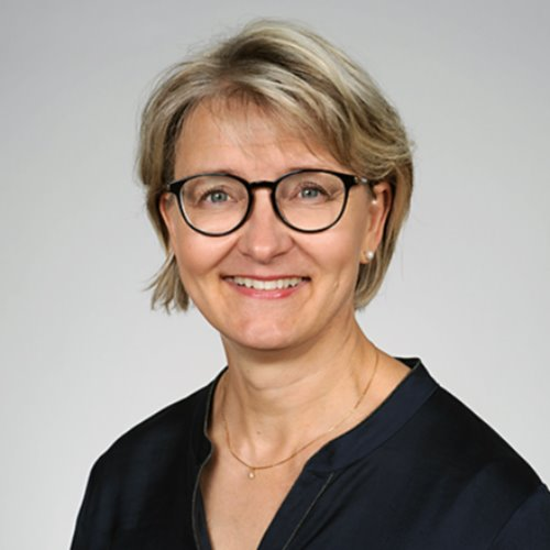 Marita  Hokkanen profiilikuva