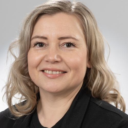 1. henkilön kuva Piia Siitonen (piia.siitonen@uef.fi)