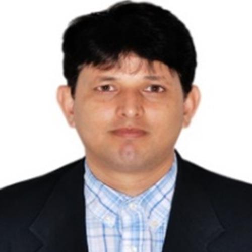 Gulraiz Iqbal  Choudhary profiilikuva
