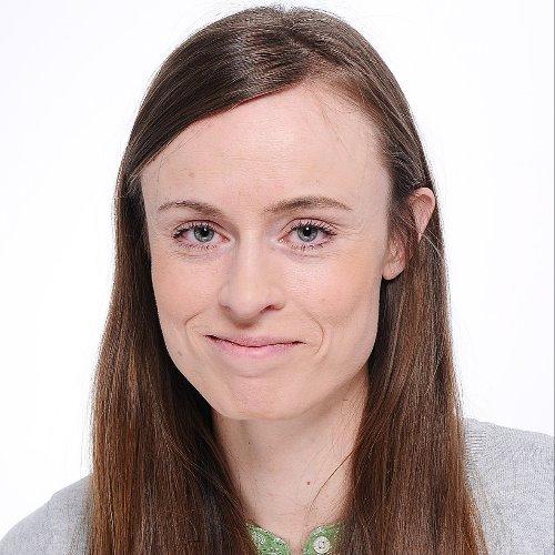 Annu Kaivosaari