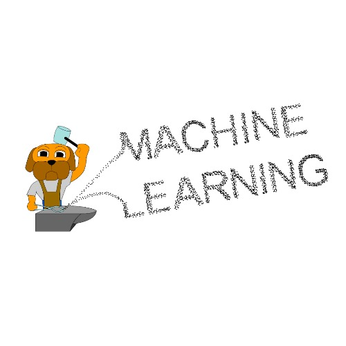 Machine Learning profiilikuva