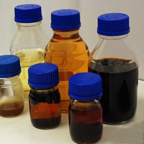 Image of  Biomateriaaliteknologian tutkimusryhmä